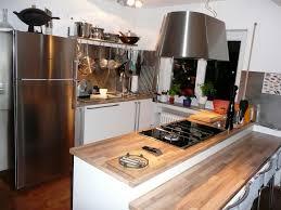 Bildergebnis für küchen kochinsel ikea Küche Pinterest