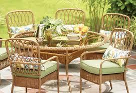 homedepot patio furniture. Home Depot Backyard Furniture Patio Buying Guide Homedepot