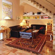 carpet exchange. photo of carpet exchange - dallas, tx, united states a