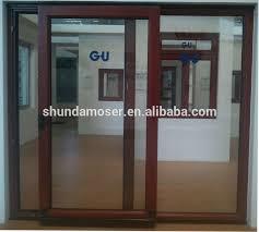 exceptional wood door frame wood frame sliding glass door wooden door frame wood frame