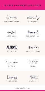 Best 25 Fonts For Tattoos Ideas On Pinterest Tattoo Fonts