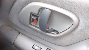 inside car door handle. Simple Door Replacing The Inside Door Handle On A Suburban For Under 15 In Inside Car Door Handle N