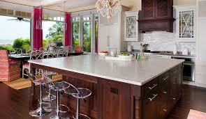 Arts And Crafts Kitchen Lighting Arts Crafts Kitchen Paradise Plain Fancy Cabinetry