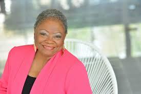Vanessa Johnson overcomes every challenge - Fayette Woman