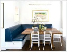 dining booth furniture. Dining Booth Corner Table Set Kitchen Breakfast Nook Elegant  Inside 3 Seating Dimensions . Furniture