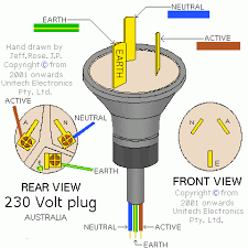 image result for 240 volt light switch wiring diagram australia 240 volt light switch wiring diagram at 240 Volt Light Wiring Diagram