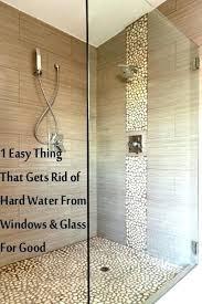 rainx shower door rain x on shower doors rainx shower door