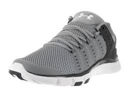 under armour men s shoes. under armour men\u0027s ua micro g limitless tr 2 tm running shoe | mens men s shoes