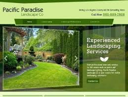 paradise outdoor lighting. Paradise Landscape Lighting Led Low Voltage Multi Color Kit . Outdoor I