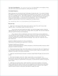 Additional Skills For Resume Interesting What Are Good Additional Skills To Put On A Resume Keni