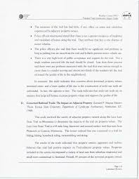 a double spacing essay key