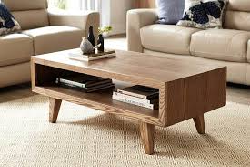 ascension coffee table