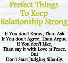 Strong Relationship Quotes Mesmerizing Love Quotes For A Strong Relationship As Well As Relationship Quote