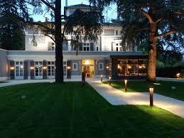 Maison Danthouard