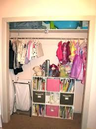 teen walk in closet. Wonderful Walk Teen Girl Closet Walk In Ideas For Teenage Girls  Small Bedroom Wardrobe Closets  On L