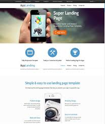 website templates download free designs 66 free responsive html5 css3 website templates 2017