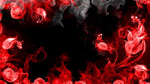 black and red wallpaper 1920x1080. Beautiful Wallpaper 1920x1080 Wallpaper Abstraction Red Smoke Black To Black And Red W