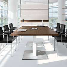 bene office furniture. Office Furniture · Workplaces Meeting / Conference Bene
