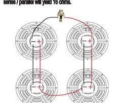 marshall speaker wire gauge brilliant sourmash 8x12 speaker cabinet 4x12 · marshall speaker wire gauge new speaker cabinet wiring diagrams trusted wiring diagrams u2022 rh 28