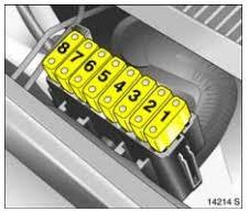 astra engine bay fuse box data wiring diagrams \u2022 opel zafira 2002 fuse box diagram Vauxhall Zafira Fuse Box Diagram 2002 #21