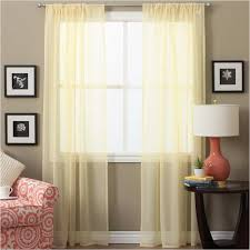 Curtain rods for small windows Tension Rod Bedroom Curtain Rod Best Of Curtain Style For Small Window Awesome Short Side Panel Curtain Rods Chibasbioenergyorg Bedroom Curtain Rod Best Of Curtain Style For Small Window Awesome