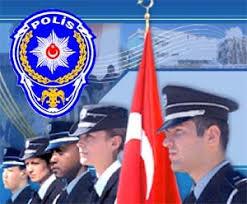 polisler günü ile ilgili görseller ile ilgili görsel sonucu