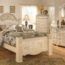Bedroom: Home Decorations Ideas With Chic Ashley Furniture Bedroom ...