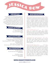 11 Barback Resume Sample Job And Resume Template