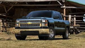 chevrolet trucks 2015 black. Contemporary Black 2015 Chevrolet Silverado 1500 Vehicle Photo In Thousand Oaks CA 91362 Throughout Trucks Black E