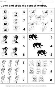 Halloween Worksheets 36 Printable Worksheets 43 Best Halloween ...