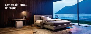 Camere da letto u2013 mobilificio bruni nel centro italia