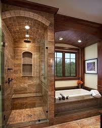 s11 Best Shower Design & Decor Ideas (42 Pictures)