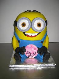 meet san carlos very own cake boss laurel street spy seen those crazy