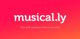 Musical Lys New Live Ly App Jumps To No 1 In App Store