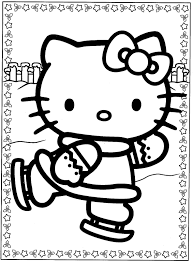 Nintendo Coloring Pages | Coloring Pages Gallery