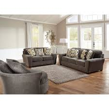 Living Room Furniture Sofas Great Deals On Living Room Sofas And Loveseats Conns