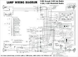 1970 cuda wiring diagram horn wiring diagram m6