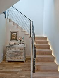 staircase lighting ideas. In Stair Lighting. View Gallery Lighting Staircase Ideas