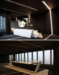 black color furniture office counter design. interesting counter these interiors show the many ways black can be incorporated into a home or  office from dramatic matte rooms to bold accent walls intended black color furniture office counter design