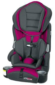 baby trend car seat base installation baby trend car seat reviews base expiration strap covers