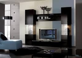 wall units living room. Tv Wall Unit Designs For Living Room India \u2013 Nakicphotography Regarding Units L