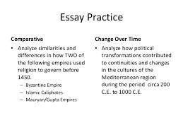 byzantine review and essay practice 11 byzantine empire