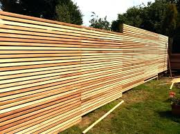 privacy fence design. Wood Privacy Fence Ideas Panels Gate  Plans Wooden . Design S