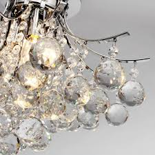beautiful crystal lamps beautiful dining room chandeliers crystal lighting fixtures chandeliers wrought iron chandeliers