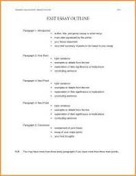 the best plymouth plantation ideas plymouth  thesis statement for of plymouth plantation opinion of experts