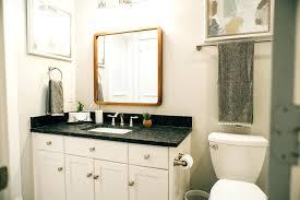 bathroom remodeling store. Simple Remodeling Bathroom Store Remodel Stores Denver Co Inside Remodeling 4