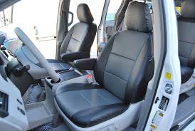 toyota seat covers images