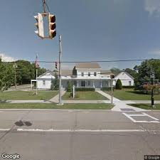 moloney sinnicksons funeral home and cremation center 203 main st center moriches ny 631 878 0065 send flowers
