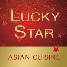 H14. Gai Poo Lo Mein (For Two) | All ... - Lucky Stars - Hartford, CT
