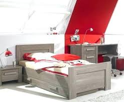 Childrens fitted bedroom furniture Tiny Bedroom Childrens Bedroom Wardrobes Designer Bedroom Furniture Great Bedroom Decor Furniture Kids Bedroom Furniture Ideas And Nursery Dakshco Childrens Bedroom Wardrobes Designer Bedroom Furniture Great Bedroom